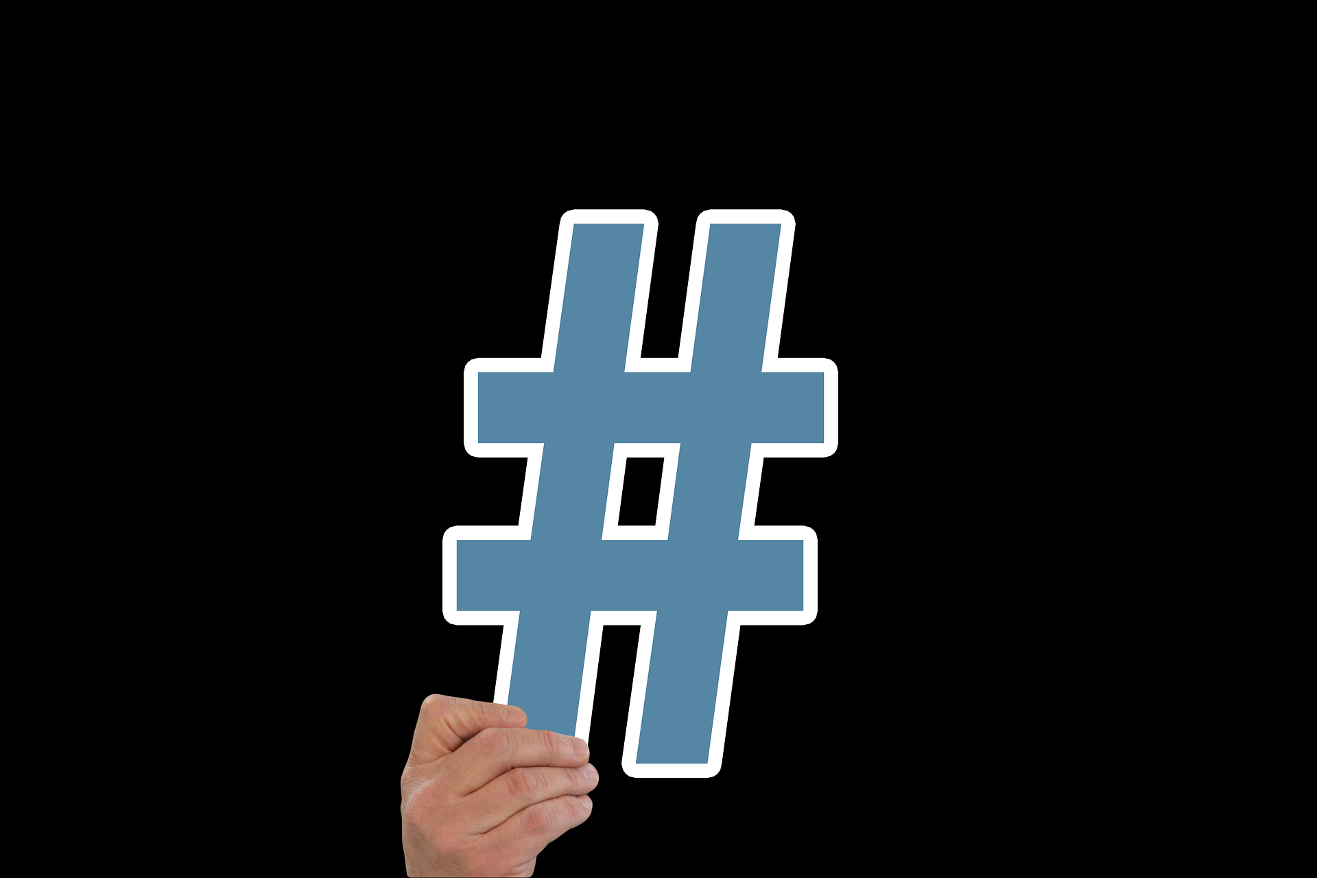 hashtag-3838907_1920